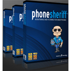 PhoneSheriff for Mac & PC – 50% Off
