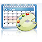 Photo Calendar Creator PRO (PC) Discount
