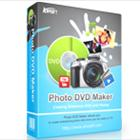 Photo DVD Maker Pro. (PC) Discount Download Coupon Code