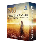 Photo Effect Studio Pro (Mac & PC) Discount