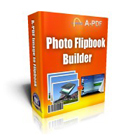 Photo Flipbook Builder (Mac & PC) Discount Download Coupon Code