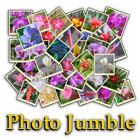 Photo Jumble (PC) Discount