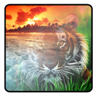 Photo Mixer is a photo blending application which allows you to create amazing looking photos by combining them using different filters, shapes, linear combinations, and transparent images.