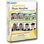 Photo Morpher (PC) Discount Download Coupon Code