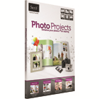 Photo Projects (PC) Discount
