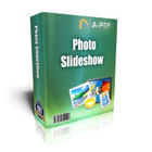 Photo SlideShow Builder (PC) Discount