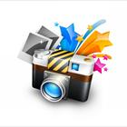 Photo Slideshow Creator DeluxeDiscount