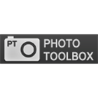 Photo Toolbox (PC) Discount