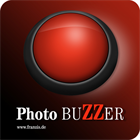 PhotoBuzzer (Mac & PC) Discount