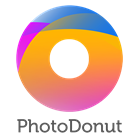 PhotoDonut Pro (Mac & PC) Discount