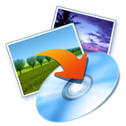 PhotoDVD (PC) Discount