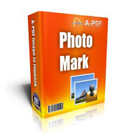 Photomark (PC) Discount
