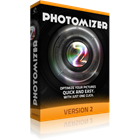 Photomizer 2Discount