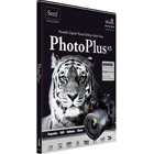 PhotoPlus X5 (PC) Discount Download Coupon Code