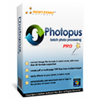 Photopus Pro (PC) Discount Download Coupon Code