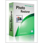 PhotoRestorer (PC) Discount