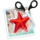 PhotoScissors (Mac & PC) Discount