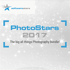PhotoStars 2017 (PC) Discount