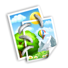 PhotoStitcher (Mac & PC) Discount Download Coupon Code