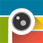 PhotoTangler Collage Maker (PC) Discount