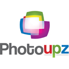 Photoupz (PC) Discount Download Coupon Code