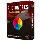 PhotoWorks PRO (PC) Discount