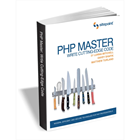 PHP Master: Write Cutting-edge Code (Free eBook!) A $30 Value (Mac & PC) Discount
