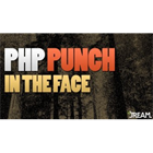 PHP Punch in the Face for Mac & PC – 76% Off