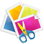 Picture Collage Maker (Mac & PC) Discount