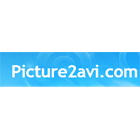 Picture2avi Pro (PC) Discount