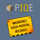 PIQE: Chain of Puzzles (PC) Discount Download Coupon Code