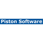 Pistonsoft MP3 Tags EditorDiscount
