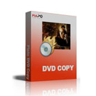 Plato DVD Copy (PC) Discount