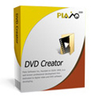 Plato DVD Creator (PC) Discount
