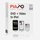 Plato iPod PackageDiscount Download Coupon Code