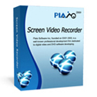 Plato Screen Video Recorder (PC) Discount