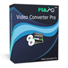 Plato Video Converter Professional (PC) Discount