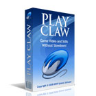 PlayClaw (PC) Discount