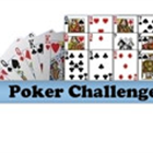 Poker Challenge (PC) Discount Download Coupon Code