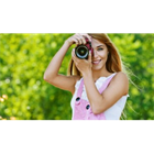Portrait Photography with Simple GearDiscount