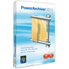 PowerArchiver 2016 StandardDiscount