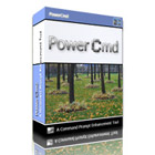 PowerCmd (PC) Discount Download Coupon Code