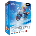 PowerDirector Ultra (PC) Discount