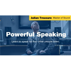 Powerful speaking (Mac & PC) Discount
