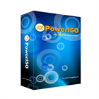 PowerISO (PC) Discount Download Coupon Code