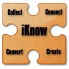 PpcSoft iKnow (PC) Discount