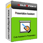 Presentation Assistant Ultimate Edition with 1 Year Upgrades (PC) Discount Download Coupon Code