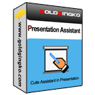 Presentation AssistantDiscount