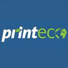 PrintEco (PC) Discount Download Coupon Code
