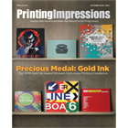 Printing Impressions (Mac & PC) Discount